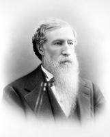 Duncan, William C. Mayor of Detroit 1862-1863.