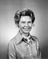 Schlafly, Phyllis; Women's Rights. Era Opponent