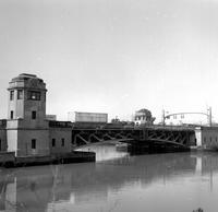 Bridges, Rouge River; Fort Street