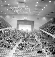 Michigan Constitution . Convention 1961. date is 1961