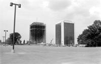 Michigan; Cities; . Dearborn Fairlane . Ford Motors Land Development Co, Tract.