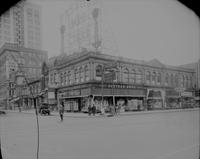 Streets; Washington Blvd. ; Views. Showing-. Book Tower. Book Building. Book-Cadillac Building