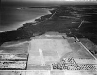Aero; Airports; Michigan; Petoskey; 7-11-1930