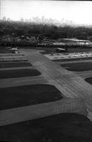 Aero; Airports; Detroit City