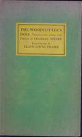 The  woodcutter's dog